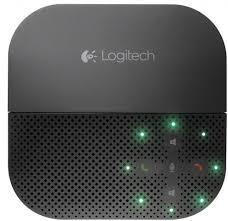 Купить <b>Устройство громкой связи</b> LOGITECH P710E в интернет ...