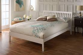 Fresh Double Bed Frame With Headboard 37 About Remodel Headboard Headboards Double Bed