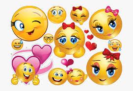 Love Emoji Copy And Paste Under Fontanacountryinn Com