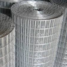 2x4 welded wire fence. 2X4 Welded Wire Mesh Price/4ft Rolls/1X2 Galvanized (ISO9001 Manufacturer) 2x4 Fence
