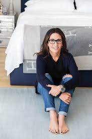 beauty legend bobbi brown on why you should probably throw away your sunblock and skip the botox