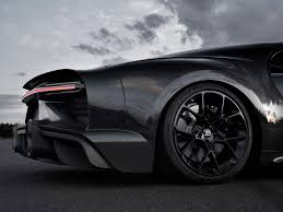 Cheap price/offers or deals of bugatti chiron super sport 300 plus 2020 in russia and full specs, but we are can't grantee the information are 100% correct(human. World S Fastest Car Bugatti Chiron Super Sport 300 Offered For Sale