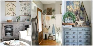 house decorating ideas spring. Welcome Springtime Into Your Home With These Easy, Fun, And Inspiring Decor Ideas. House Decorating Ideas Spring A