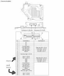 hyundai veloster amp wiring diagram hyundai wiring diagrams online hyundai veloster amp wiring diagram