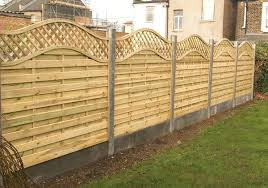 vinyl lattice fence panels. Lattice Top Fence Panels Omega Vinyl