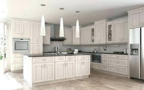 off white glazed kitchen cabinets white glazed kitchen cabinets incredible antique white glazed white glazed kitchen