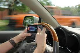 cell phone use while driving essay blade runner essay blade runner  no way out