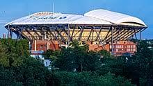 Usta Billie Jean King National Tennis Center Seating Chart Usta Billie Jean King National Tennis Center Wikipedia