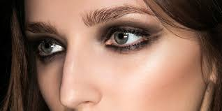 15 smokey eyeshadow ideas to copy how to do smokey eye makeup like a pro