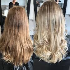 Fudge Hair Dye Colour Chart Colour Correction Services Top Cheshire Hairdressers