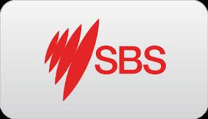 tv guide brisbane. 104 sbs sydney tv guide brisbane
