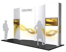 Portable Stands For Display 100 Best Banner Stands Images On Pinterest Display Banners 50