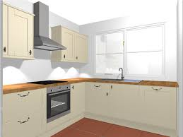 painting kitchen cupboards cozy ideas cabinet paint bunnings