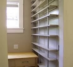 best closet shelf dividers ideas shelf dividers for wire shelves