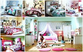interior design ideas bedroom teenage girls. Interior Design Ideas Bedroom Teenage Girls G