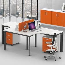 office desks cheap. Unique Design Mdf Modern Two Sided Office Desk Cheap Dividers Desks Z