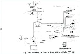tractor wiring harness for 2120 ford wiring diagram library ford 2120 wiring diagram wiring diagram explained