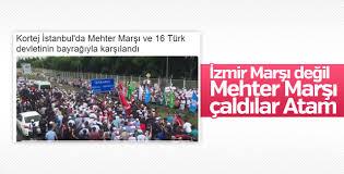 Adalet Yürüyüşü'ndeki Kılıçdaroğlu İstanbul'da