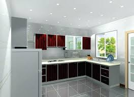 kitchen wall color ideas. Light Grey Kitchen Walls Large Size Of Wall Color Ideas Cabinet .