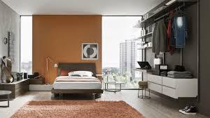 Il colore in camera … Ecco finalmente spiegato il modo più ...