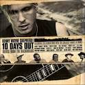 10 Days Out (Blues from the Backroads) [Barnes & Noble Exclusive]