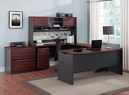 office desk cost. Desk:The Office Furniture Desk And Shelves Shop Computer Table Low Price Cost C