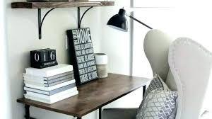 Bedroom Desk Furniture Awesome Design