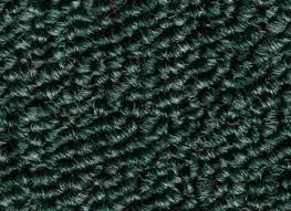 Plain Dark Green Carpet Texture Textures Free Medsmatter To Decorating