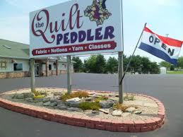 10-6-13-013.jpg & QUILT PEDDLER LLC Adamdwight.com