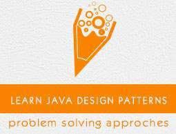Design Patterns Tutorial Fascinating Design Patterns Memento Pattern