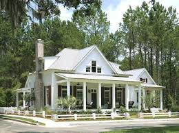 small low country house plans country cottage home designs small low country house plans small country
