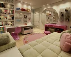 Pink Adults Bedroom Teenagers Room Ideas Zyinga Bedrooms For Tasty Idolza