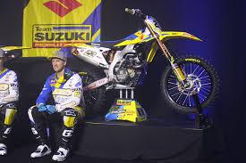 2018 suzuki motocross. modren suzuki img_9732 and 2018 suzuki motocross