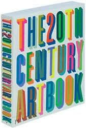 the 20th century art book by editors of phaidon press paperback barnes le