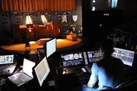 etc theatrical lighting f19 in stylish image collection with etc theatrical lighting