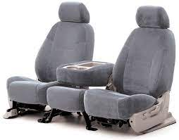 coverking velour seat covers coverking