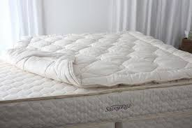 Pillow Top Mattress Covers