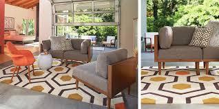 Interior design living room ideas contemporary Mattressxpress Midcentury Modern Living Room Ideas Overstockcom Trendy Living Room Decor Ideas To Try At Home Overstockcom