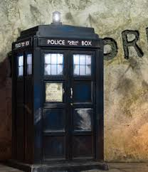 john hurt doctor who tardis. Doctors TARDIS Interior And ExteriorPaul McGann For John Hurt Doctor Who Tardis