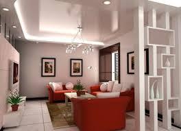 Extraordinary Inspiration Living Room Divider Modern Design Divider Living  Room Dividers