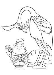 Small Picture Up coloring page WAHM LIFE Coloring Pages Pinterest Movie
