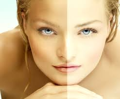 Light Medium Spray Tan Organic Spray Tan Los Angeles Lamobiletan