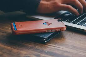 case closed 20 best iphone 7 cases