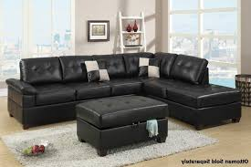 Office couches White Decoration Sectional Sofas Rooms To Go Incredible Sofa Comfortable Mesmerizing Inside From Sectional Sofas Eranker Sectional Sofas Rooms To Go Incredible Loveseat Beautiful 77 For