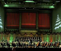 Boston Pops Christmas Seating Chart Official Website Of The Boston Symphony Orchestra Inc