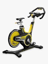 <b>Exercise Bikes</b> | Upright & <b>Recumbent Exercise Bike</b> | John Lewis ...