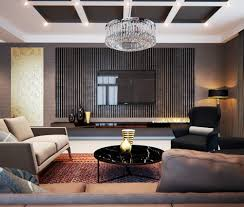 Living Room Luxury Designs Making Your Home Luxurious Living Like A Rock Star Interior