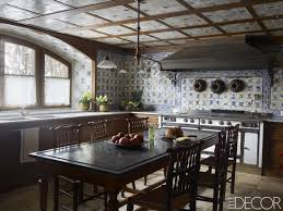 country kitchen decor. 25 Rustic Kitchen Decor Ideas Country Kitchens Design Of T