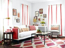 how to choose a rug color gallery of should rug match wall color best area rugs how to choose