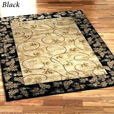 burdy kitchen rugs solid brown rug style area dining room decorating ideas country medium gray and teal kitchen rug